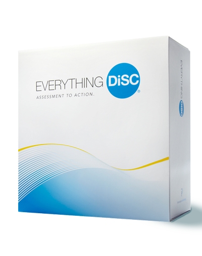 24-sale-everything-disc-workplace-facilitator-kit-box-copy