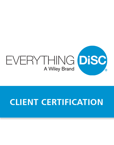33-everything-disc-client-certification