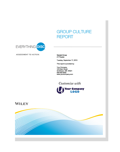 9-everything-disc-group-culture-report2